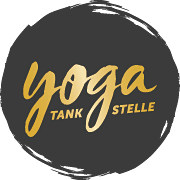 Yoga Tankstelle